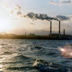 公害防止管理者(水質1種)